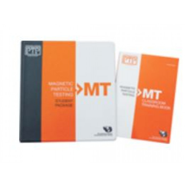 MT Student Training Package