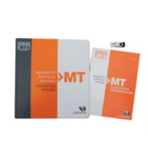 MT Instructor Training Package