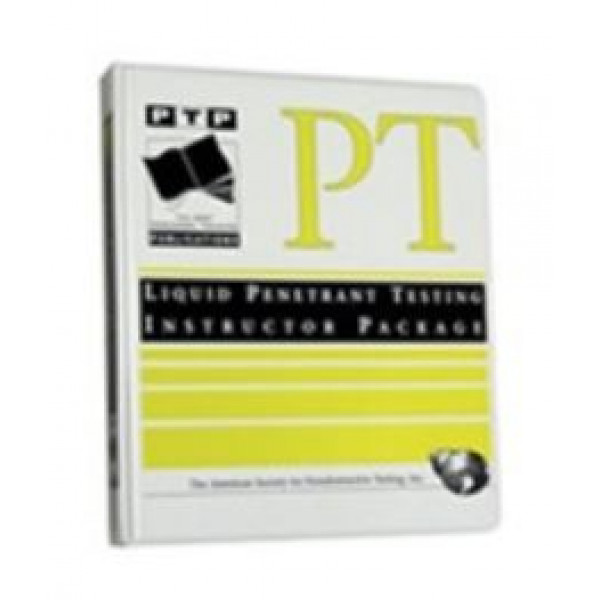 PT Instructor Training Package