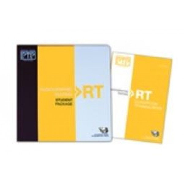 RT Student Training Package