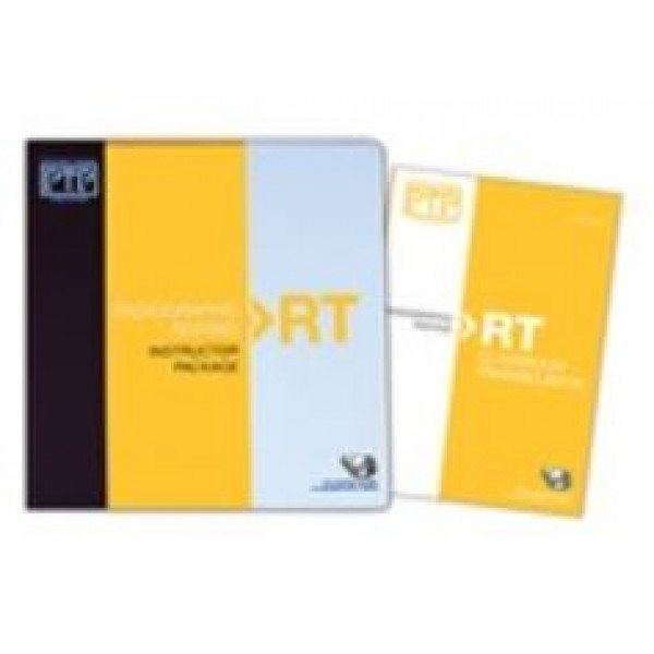 RT Instructor Training Package