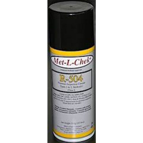 R-504 Cleaner/Remover, 12 X 16oz