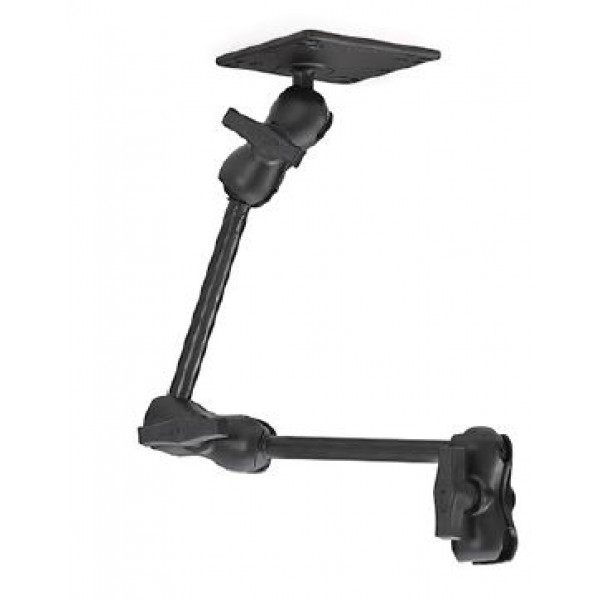 Ceiling Mounting Fixture