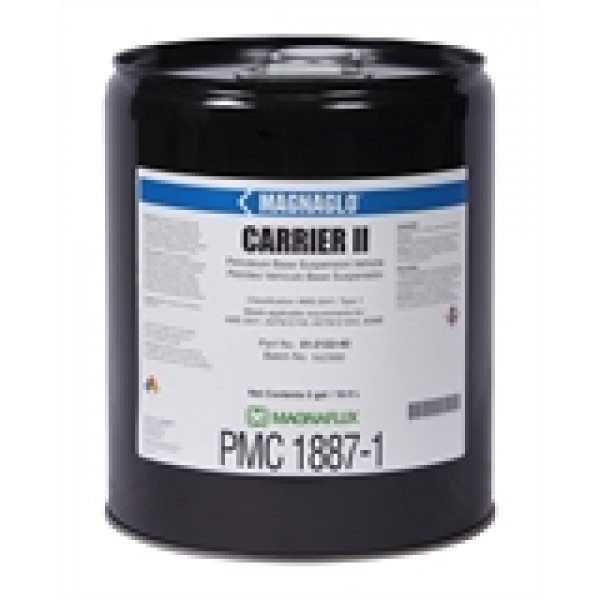 MX\MG Carrier II 5 Gal.