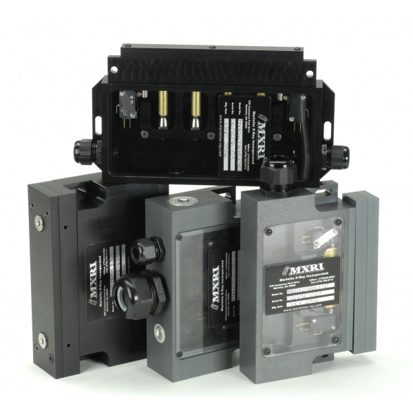 MNDT-CDRH.3.30 Interlock Switch (3 phase)