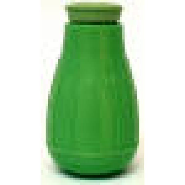 Powder Applicator Bulb (Green)