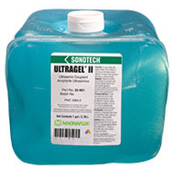 Ultragel II 1 Gal.