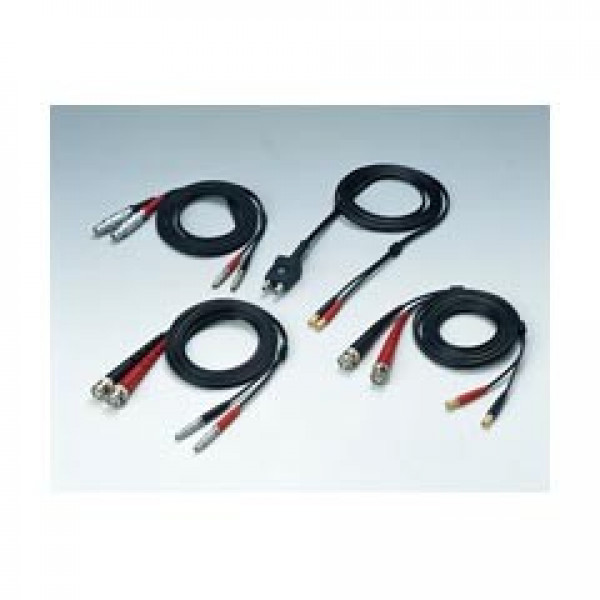 BNC-MD Dual Element Cable