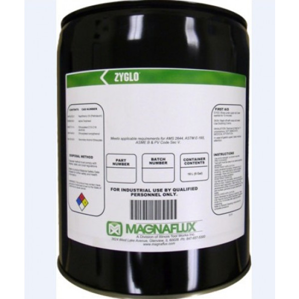 SKC-S Cleaner/Remover 5 Gal.
