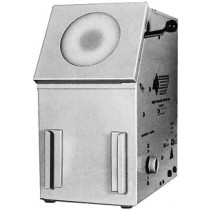 Model 185 High Intensity Illuminator