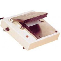 Manual ID Printer Model 143 Table Top