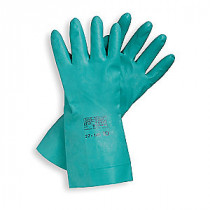 "12"" Penetrant Gloves"