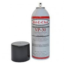 VP-30  Visible Dye Water Wash Penetrant 12 x 16oz