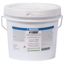 #1 Gray Powder 10lb.