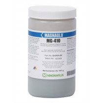 MG-410 Fluorescent Powder 2 Lb