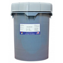 Mi-Glow 810 (35Lb Pail) MG800 Particles premixed