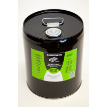RC-50 Fluorescent Post Emulsifable Penetrant 5 Gal.