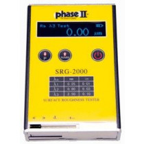 SRG-2000 Handheld Surface Roughness Tester