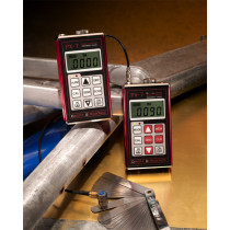 PX-7DL Single Element Precision Thickness Gauge
